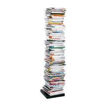 Opinion Ciatti - Ptolomeo - Bibliothèque colonne 160