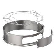 Rösle - Rösle Gourmet - Ring voor F60/F60 Air/G60