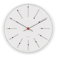 Rosendahl Design Group - Bankers - Horloge Murale