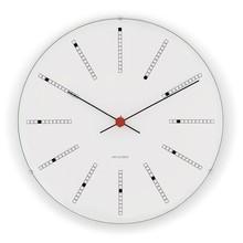 Rosendahl Design - Reloj de pared Bankers