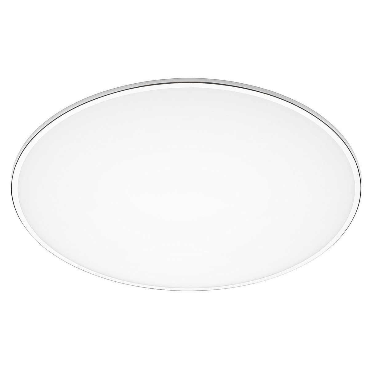 Big Ceiling Lamp | Vibia | AmbienteDirect.com