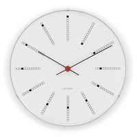 Rosendahl Design Group - Bankers Wall Clock