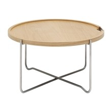 Carl Hansen - Table d'appoint Carl Hansen CH417