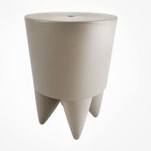 XO-Design - XO-Design Bubu Ier Hocker