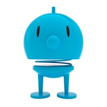 Hoptimist - Hoptimist Mega Bumble Push Puppet
