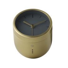 Menu - Norm Tumbler Alarm Clock