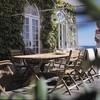 Skagerak - Selandia Gartentisch ausziehbar