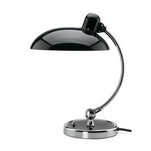 Fritz Hansen - Lampe de table Kaiser Idell™ 6631 Luxus