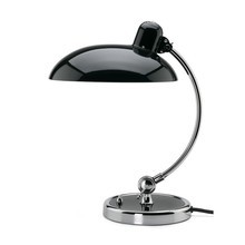 Kaiser Idell - Kaiser Idell 6631 Luxus Table Lamp