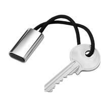 Stelton - Pocket sleutelhanger