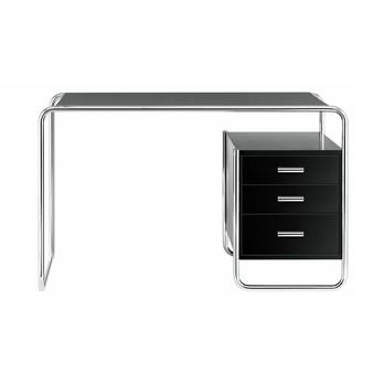 Thonet - S 285/2 Schreibtisch