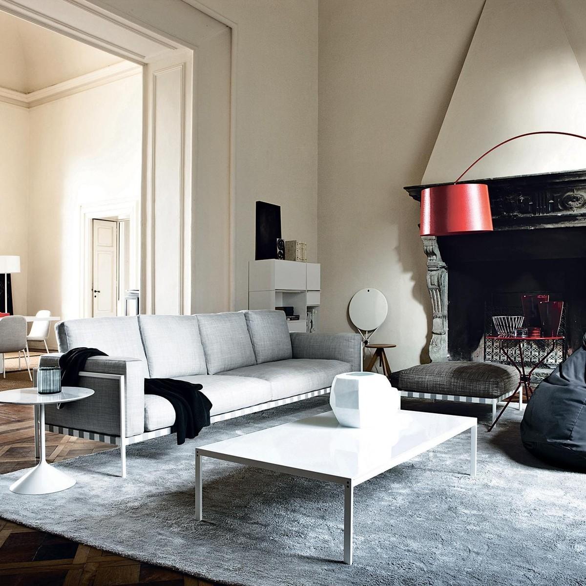 kama teppich 170x240 g t design. Black Bedroom Furniture Sets. Home Design Ideas