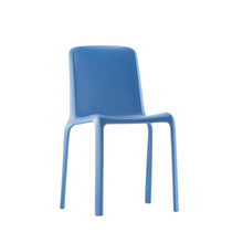 Pedrali - Snow Garden Chair