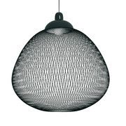 Moooi - Non Random Light Suspension Lamp