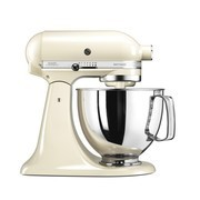 KitchenAid - KitchenAid Artisan 5KSM125 Food Mixer
