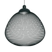 Moooi - Non Random Light - Suspension