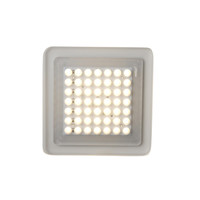 Nimbus - Modul Q49 LED Ceiling Lamp
