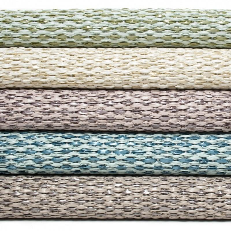 Svea alfombra de exterior 70x240cm pappelina - Alfombras de exterior ...
