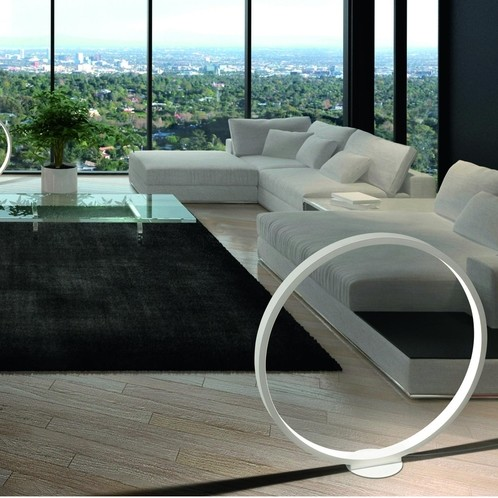 Cini & Nils - Assolo LED Stehleuchte