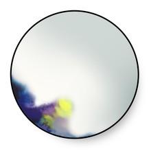 Petite Friture - Francis Wall Mirror Ø60cm