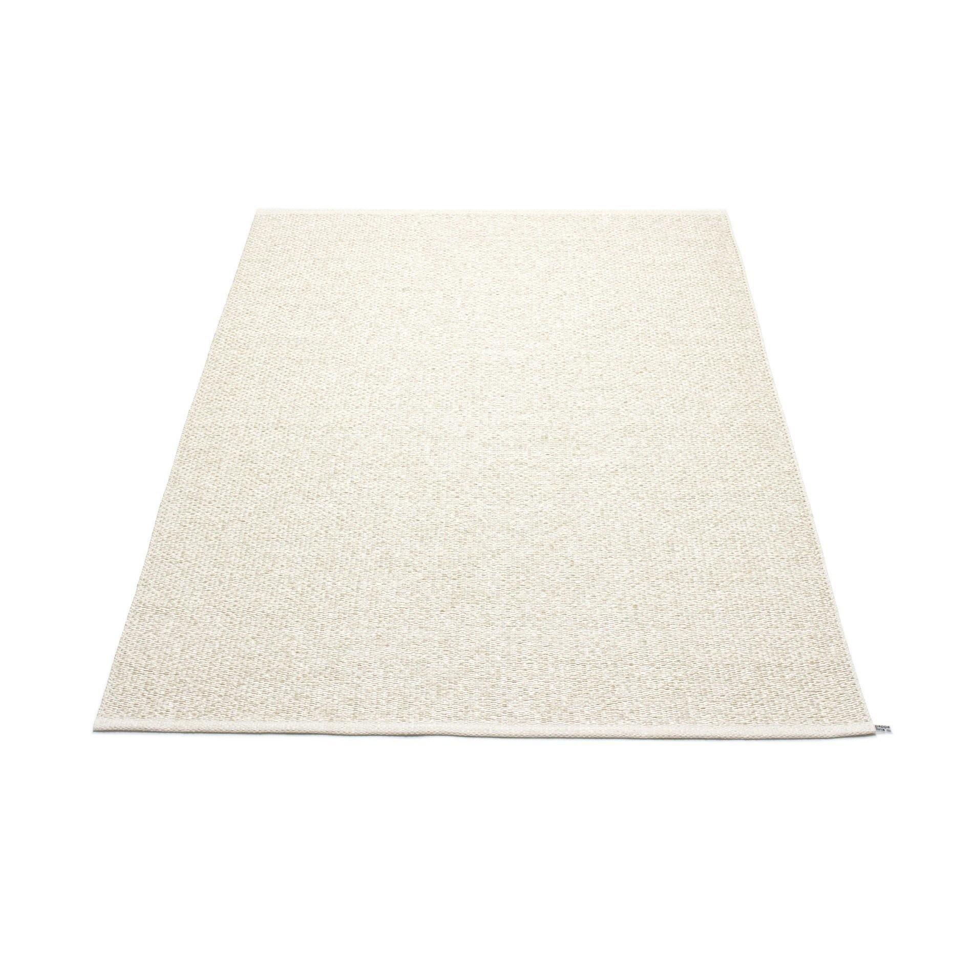 svea tapis pour l 39 ext rieur 140x220cm pappelina. Black Bedroom Furniture Sets. Home Design Ideas