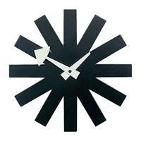 Vitra - Asterisk Clock Nelson