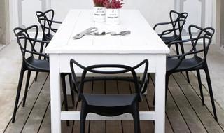 Kartell Möbel und Leuchten online kaufen | AmbienteDirect