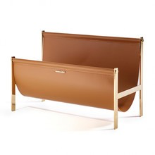 Opinion Ciatti - Portariviste Magazine Rack