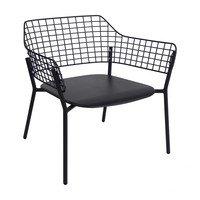 emu - Lyze Garden Lounge Chair