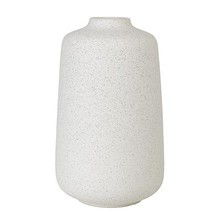 Blomus - Rudea - Vase Ø14,5cm