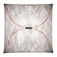 Flos - Ariette 3 Wall / Ceiling Lamp