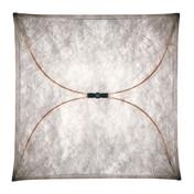 Flos - Ariette 3 Wand- / Deckenleuchte