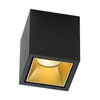 Deltalight - Boxy L+ LED 92733 DIM8 LED Ceiling Lamp