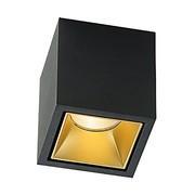 Deltalight - Boxy L+ LED 92733 DIM8 LED Deckenleuchte