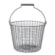 Korbo - Bucket Drahteimer