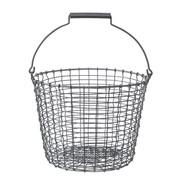 Korbo - Bucket 16