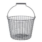 Korbo: Hersteller - Korbo - Bucket Drahteimer