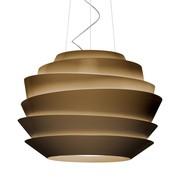 Foscarini - Le Soleil LED Suspension Lamp