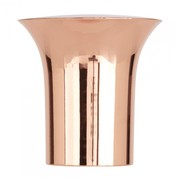 Tom Dixon - Plum Wine Cooler