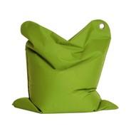 Sitting Bull - Mini Bull Bean Bag 130x90cm
