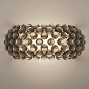 Foscarini - Caboche Plus Media LED Wall Lamp