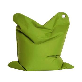 Sitting Bull - Mini Bull - grün/wasserabweisend