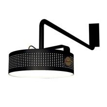 Martinelli Luce - Modena LED Wandleuchte