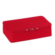 Authentics - Travel Box L Cosmetic Bag