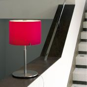 Prandina: Brands - Prandina - CPL T30 Table Lamp