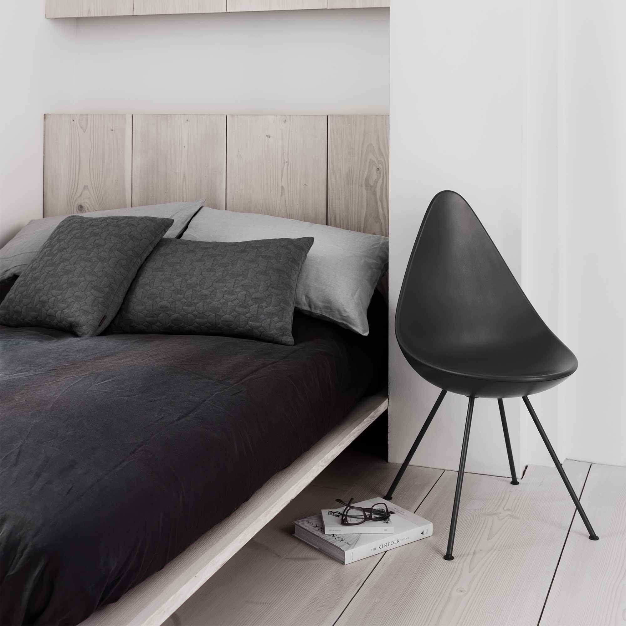 Fritz Hansen Drop™ Chair
