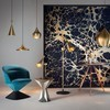 Tom Dixon - Beat Tall Pendelleuchte