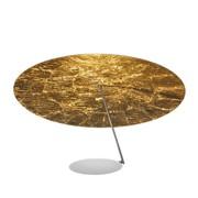 Catellani & Smith - Lederam C150 LED Ceiling Lamp
