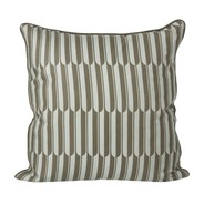 ferm LIVING - Arch Cushion