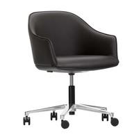 Vitra - Vitra Softshell Chair Bürostuhl